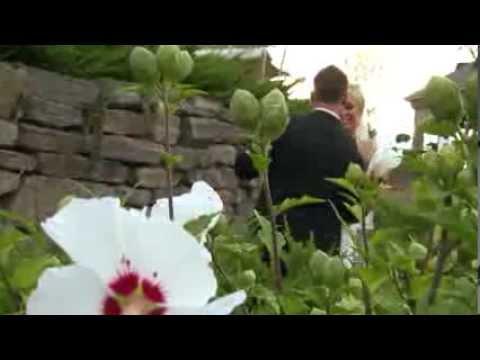 Mazzone Hospitality : 2014 Bridal Show Spots : Saratoga National