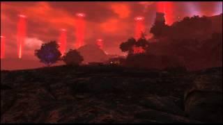 Far Cry 3: Blood Dragon Walkthrough - Story - Part 1