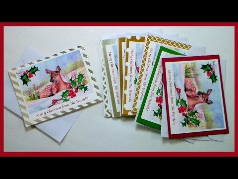 How To Scan Your Art and Make Greeting Cards at Home<a href='/yt-w/R2FrohThBTA/how-to-scan-your-art-and-make-greeting-cards-at-home.html' target='_blank' title='Play' onclick='reloadPage();'>   <span class='button' style='color: #fff'> Watch Video</a></span>