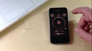 Tempo SlowMo - Audio Slow Down App