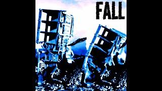 TMK - Fall