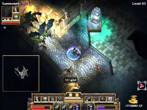 WildTangent Games features more than 2, games in its ever-growing catalog of premium games from developers such as Disney, Popcap and Ubisoft. TheSubcategory: Arcade Games.