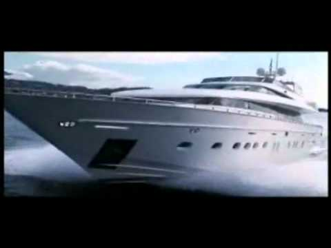 Premiere Yachts *made in ITALY* (76_86_90_116 ft)
