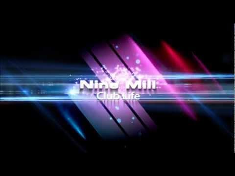 Notnice & Corey Todd Records || Nine Mill -- Club Life (6:30 Riddim) Nov. 2011