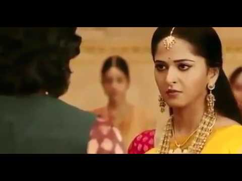 Baahubali2 HD video of investor presentations from UK based employees entering their salary