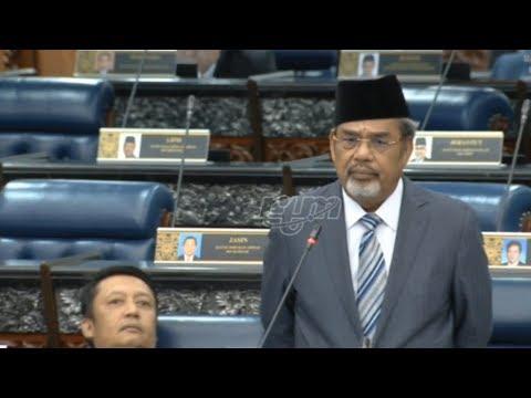 MP questions 'pol-sec' Tony Pua's powers over govt policies