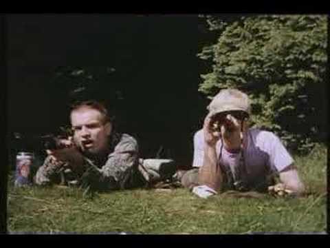 画像: TRAINSPOTTING -Trailer ( 1996 ) youtu.be