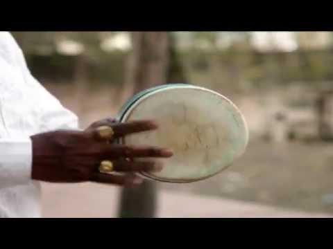 Latest Khandoba Marathi Song | Baanu Mulagi Konaachi by Chhagan Chougule