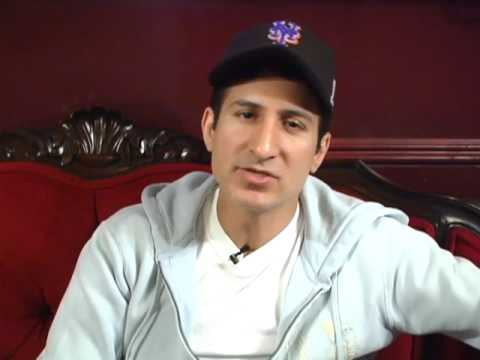 William DeMeo Interview  The 6th Family New Movie streaming vf