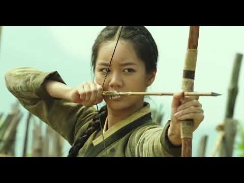ดูหนังออนไลนหนังใหม่2019เต็มเรื่อง ภาคไทย HD