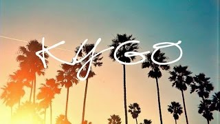 Best of Kygo | Crizto Mix 2015