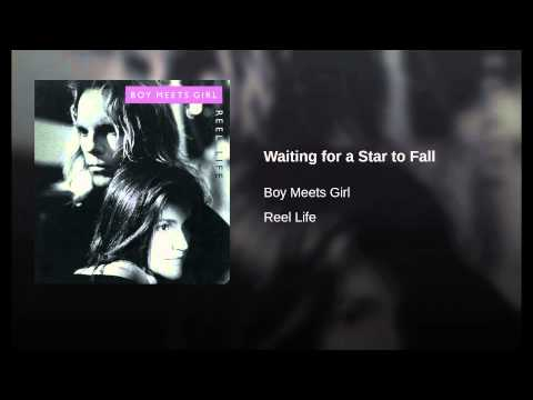 Waiting for a Star to Fall