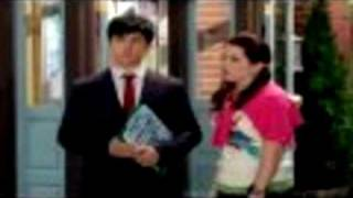 FULL EPISODE Wizards Of Waverly Place   Season 3 Episode 14   Third Wheel      (Part 1)
