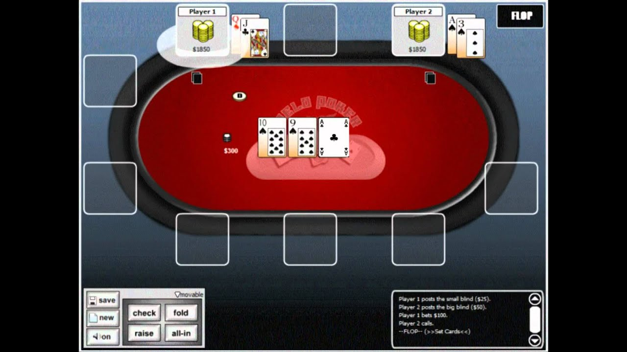 Uk blackjack pick up 5