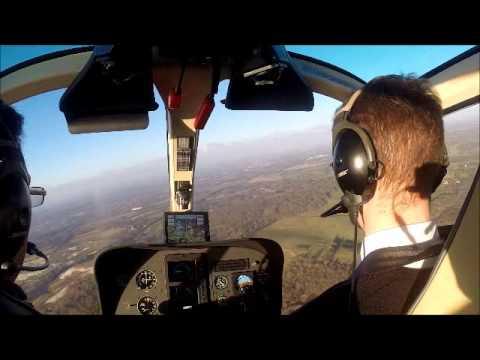 EC120 Type Rating Training