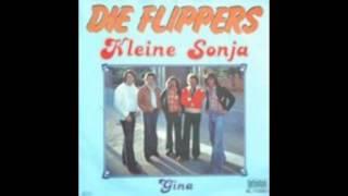 DIE FLIPPERS KLEINE SONJA