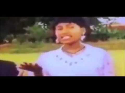 VAOVAO MAHAFALY   PATTY ( Ny Ainga) video officiel