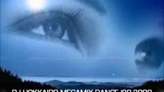 POWER HITS DANCE ANNI '90-2000