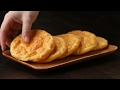 Cloud Bread