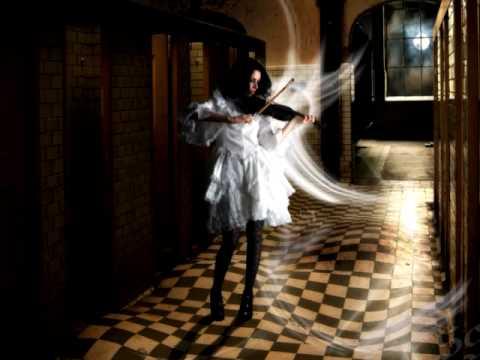 Contradanza- Vanessa Mae mp3