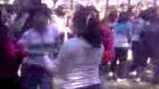 tribal vivo - armand sec jimenez cantu