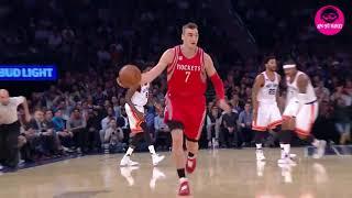 NBA TOP FAILS PARODY | TAGALOG