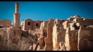 شاخه های این درخت کهن دوشنبه ۱۸ بهمن