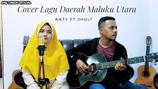 Download Lagu Cover Anty ~ Waibin II Qasidah Maluku Utara mp3