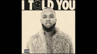 Tory Lanez - Friends with Benefits