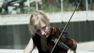 WIR-BEIDE-TEE: Trailer
