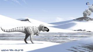 بالفيديو| 20 حقيقة لا تعرفها عن القطب الشمالي