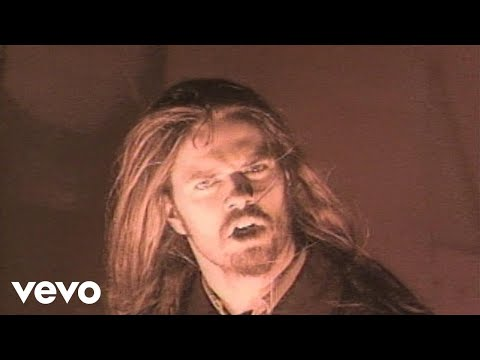Corrosion Of Conformity - Vote with a Bullet