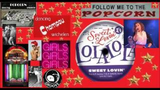 Download Video Lola Lola  - Sweet Lovin' - SLEAZY 109 MP3 3GP MP4