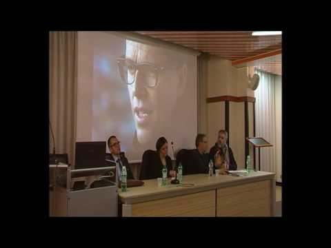 Giallo Cronaca - il giallo Monte dei Paschi di Siena, David Rossi