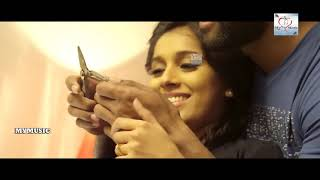 New Release Latest Tamil Full Movies # Double Attack Suspense&Thirller Movies # Tamil Action Movies