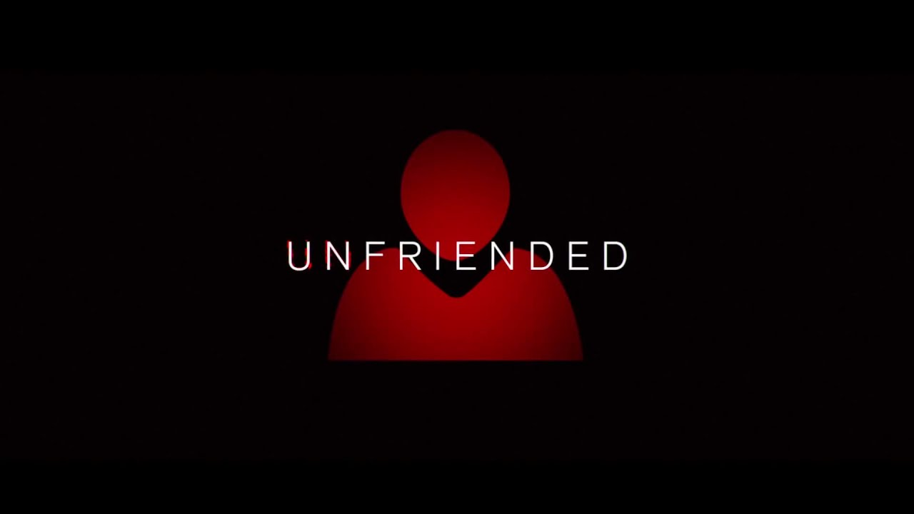 Unfriended (Trailer Subtitrat) | MovieNews.ro - YouTube