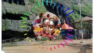Aai ekvira special whatsapp status (aagri kings)