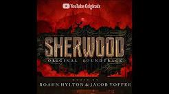 Sherwood Original Soundtrack