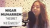 Sevməz Nigar Muharrem Sadiq Haji Youtube