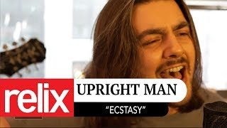"""""""Ecstasy"""" 