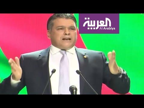 رفاق بوتفليقة يهجرونه  - نشر قبل 2 ساعة