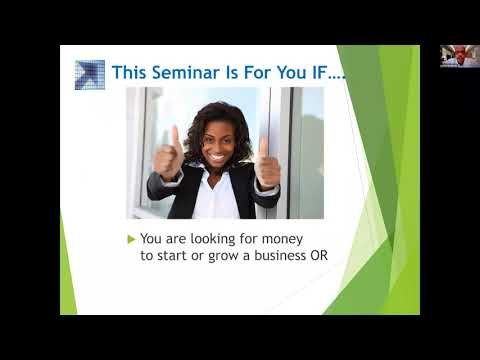 how-to-build-business-credit