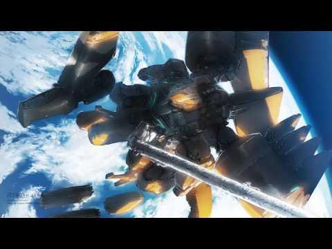 Aldnoah Zero - No Differences (Lyrics) | Best Anime Music | Emotional Anime Soundtrack