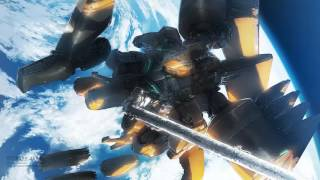 Aldnoah Zero - No Differences (Lyrics) | Best Anime Music | Emotional Anime Soundtrack