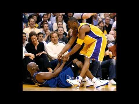 Mike Fratello Interview: Kobe Bryant/Michael Jordan
