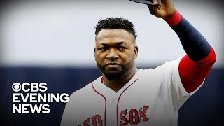 suspects-david-ortiz-shooting-imprisoned-year-awaiting-trial