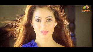 Mythri Movie Songs - Ra Ra Pedave song - Sadha, Navdeep