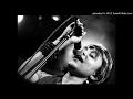 Omon Polare by Sumi (Lalon Band) Mp3