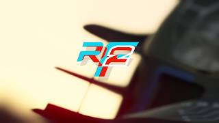 The Endurance Pack for rFactor 2