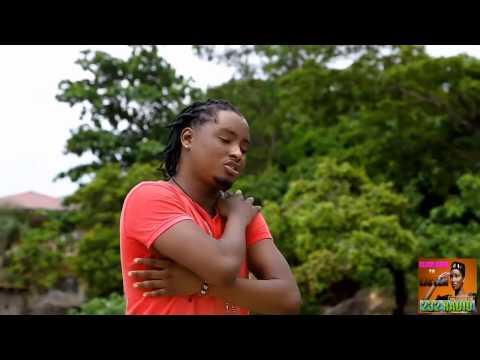 K- Man - Popolipo Sierra Leone Music